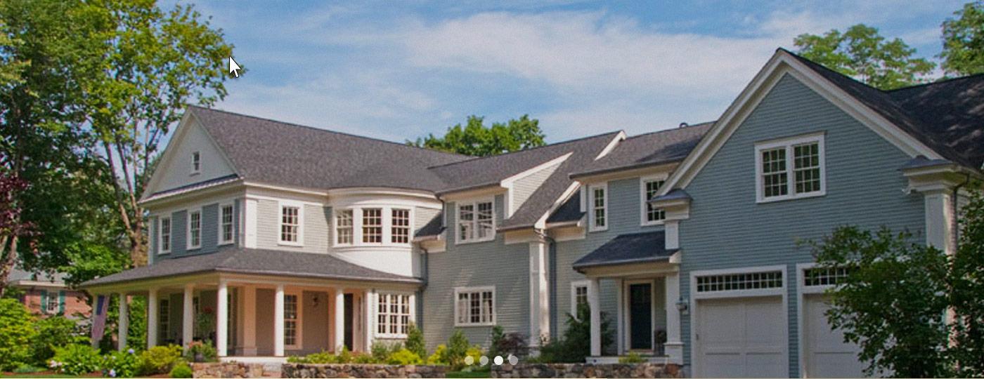 home-design-elm-street-concord-ma